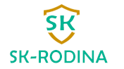 http://sk-rodina.ru/templates/sj_stabwall/images/logo-loading.png